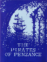 1989 The Pirates of Penzance