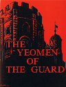 1993 The Yeomen of the Guard