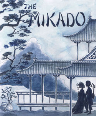 2007 The Mikado