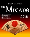 2018 The Mikado